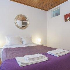 Апартаменты Silva 3 Apartment by Rental4all комната для гостей фото 5