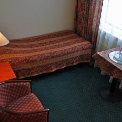Гостиница Дружба в Выборге - забронировать гостиницу Дружба, цены и фото номеров Выборг фото 2