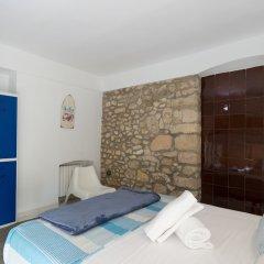 Гостевой Дом Forum Tarragona комната для гостей фото 5