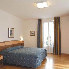 Hotel Lario Меззегра фото 24