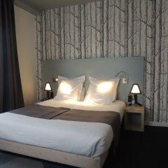 Отель Best Western Hotel de Paris Франция, Лаваль - отзывы, цены и фото номеров - забронировать отель Best Western Hotel de Paris онлайн комната для гостей