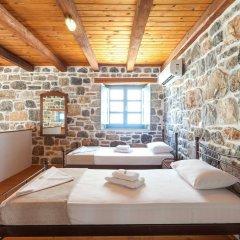 Отель H Hotel Pserimos Villas Греция, Калимнос - отзывы, цены и фото номеров - забронировать отель H Hotel Pserimos Villas онлайн развлечения