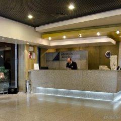 Hotel 3K Barcelona интерьер отеля фото 2