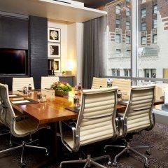 Hotel 48LEX New York в номере