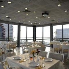 Отель Gilgal Тель-Авив помещение для мероприятий фото 2