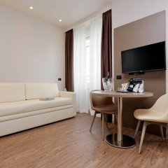 Отель Duomo - Apartments Milano Италия, Милан - 2 отзыва об отеле, цены и фото номеров - забронировать отель Duomo - Apartments Milano онлайн фото 3