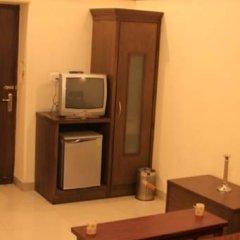 Vivek Hotel удобства в номере фото 2