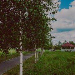 Гостиница Golf Hotel Sorochany в Курово отзывы, цены и фото номеров - забронировать гостиницу Golf Hotel Sorochany онлайн фото 12