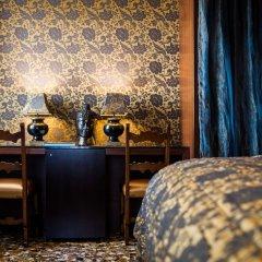 Отель Ca Maria Adele удобства в номере