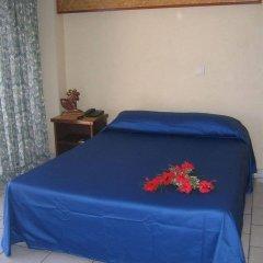 Hotel Tiare Tahiti детские мероприятия