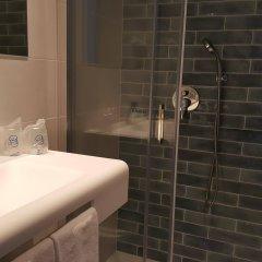Pinos Playa Hotel ванная фото 2