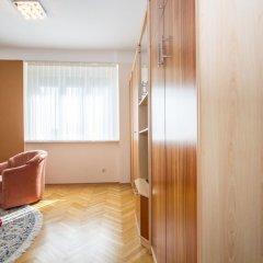 Отель Central Apartments Vienna (CAV) Австрия, Вена - отзывы, цены и фото номеров - забронировать отель Central Apartments Vienna (CAV) онлайн фото 7
