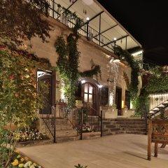 Mira Cappadocia Hotel фото 8