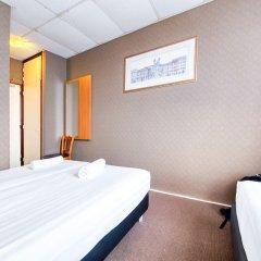 Отель DiAnn Нидерланды, Амстердам - 4 отзыва об отеле, цены и фото номеров - забронировать отель DiAnn онлайн удобства в номере