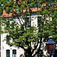 Отель Ds Cztery Pory Roku Гданьск фото 5