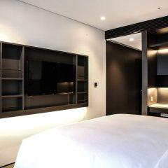 Отель GLAD Gangnam COEX Center комната для гостей фото 4