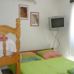 Отель Villa Petranović комната для гостей