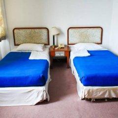 Отель SINTHAVEE Пхукет комната для гостей фото 5