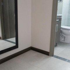 Апартаменты Capital's St Luxury Apartments Мехико ванная фото 2