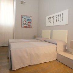 Отель La casa di Mango e Pistacchio Италия, Сеграте - отзывы, цены и фото номеров - забронировать отель La casa di Mango e Pistacchio онлайн комната для гостей фото 3