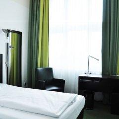 Отель RAINERS Вена фото 3