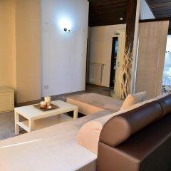 Отель Zigen House Банско спа фото 2