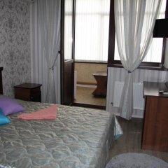 Гостиница Эргес в Анапе отзывы, цены и фото номеров - забронировать гостиницу Эргес онлайн Анапа фото 2