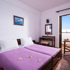 Hotel Malia Holidays комната для гостей фото 4
