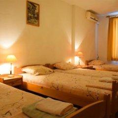 Family Hotel Astra комната для гостей фото 3