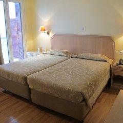 Delice Hotel Apartments комната для гостей фото 3