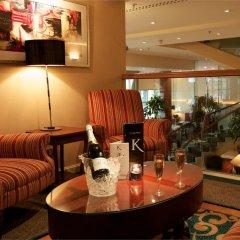 Kingsway Hall Hotel интерьер отеля фото 3