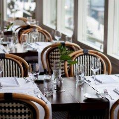 Radisson Blu Royal Astorija Hotel Вильнюс гостиничный бар