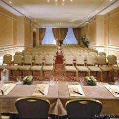 Отель LOTTI Париж помещение для мероприятий