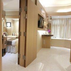 Отель Robertson Quay Hotel Сингапур, Сингапур - отзывы, цены и фото номеров - забронировать отель Robertson Quay Hotel онлайн фото 6
