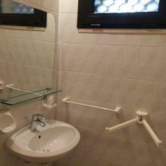 Hotel Memory ванная