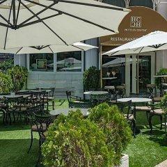 Отель Granada Center Hotel Испания, Гранада - 1 отзыв об отеле, цены и фото номеров - забронировать отель Granada Center Hotel онлайн