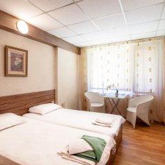 Отель Fun House Болгария, Стара Загора - отзывы, цены и фото номеров - забронировать отель Fun House онлайн фото 5