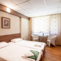 Hotel Fun House Стара Загора фото 5