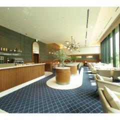 Отель Miyako Hakata Хаката
