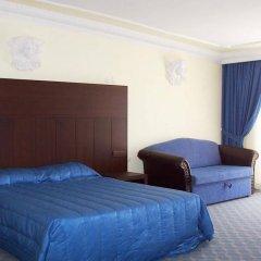 Temple Beach Hotel Турция, Алтинкум - отзывы, цены и фото номеров - забронировать отель Temple Beach Hotel онлайн комната для гостей фото 5