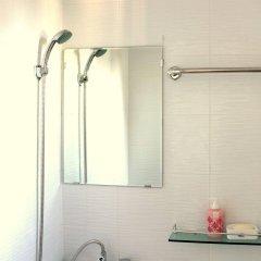 Fortune Hostel Jongno ванная