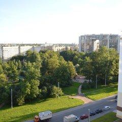 Mini-Hotel Na Dekabristov фото 23