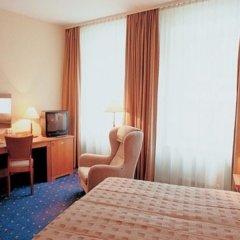 Отель «Ринно» Литва, Вильнюс - 12 отзывов об отеле, цены и фото номеров - забронировать отель «Ринно» онлайн фото 2