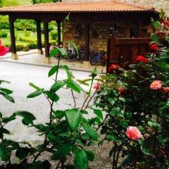 Отель Posada el Remanso de Trivieco Испания, Риотуэрто - отзывы, цены и фото номеров - забронировать отель Posada el Remanso de Trivieco онлайн фото 8