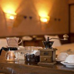 Отель Resonate Club Kuju Япония, Минамиогуни - отзывы, цены и фото номеров - забронировать отель Resonate Club Kuju онлайн питание