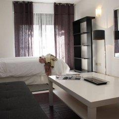 Отель Wootravelling Plaza De Oriente Homtels Мадрид удобства в номере