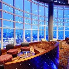 Отель Hilton Baku