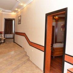 Отель Astoria Hotel Азербайджан, Баку - 6 отзывов об отеле, цены и фото номеров - забронировать отель Astoria Hotel онлайн комната для гостей фото 2