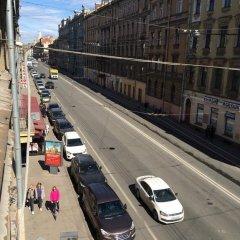Art Hostel Galereya Санкт-Петербург фото 12