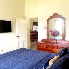 Отель Drax Hall Country Club's Sweet Escape Очо-Риос удобства в номере фото 2